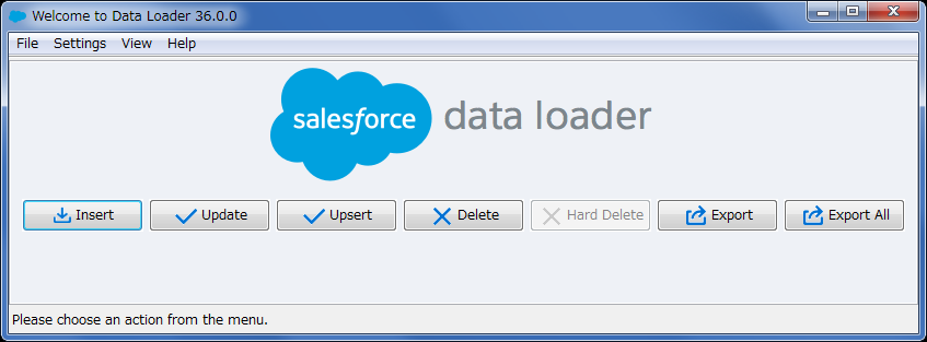 Dataloader36_Main