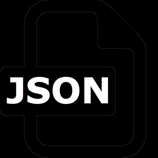 Salesforce技術ブログ(オブジェクト数制限で泣く前に…。マスタデータを静的リソースのJSONで管理してみる!)