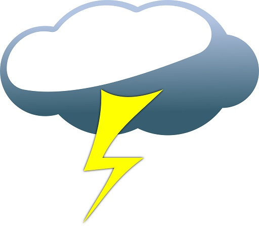 Salesforce技術ブログ(【Winter'17】新しく追加された『Lightning 基本コンポーネント』12種類に触れてみた。)