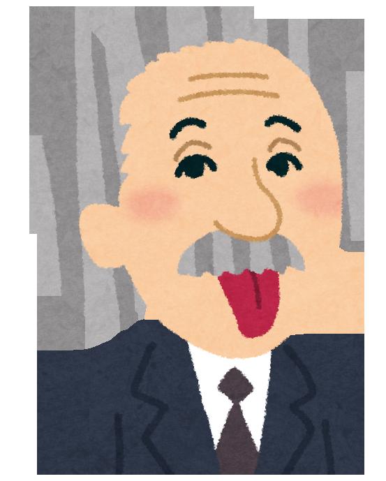 Salesforce技術ブログ(【Einstein/MetaMind】Predictive Vision で画像認識アプリケーション構築 #1)