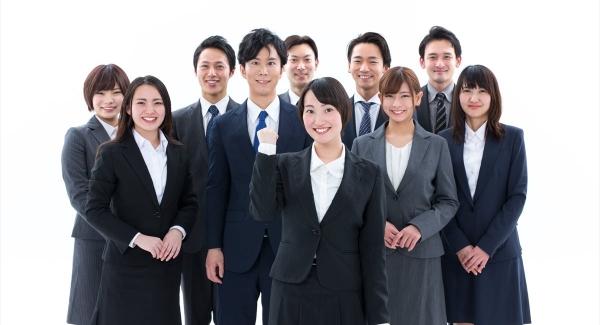 新卒採用(東京本社)