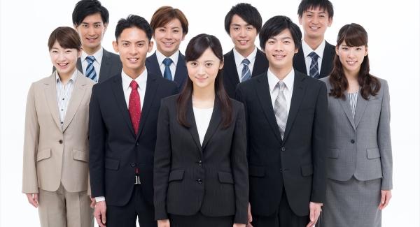 新卒採用(鹿児島事業所)